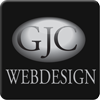 GJC Web Design Oz Test Site