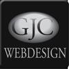 GJC Web Design Oz Test Site